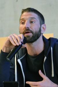Tadzio-Muller